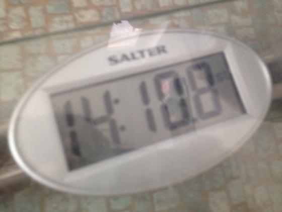 20131207-120013.jpg