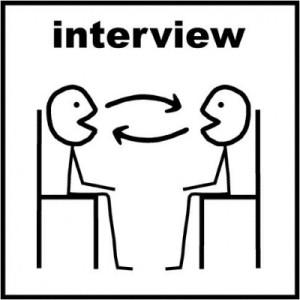 Interview-Acceptance-Letter1-400x400