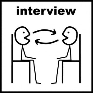 Interview-Acceptance-Letter1-400x400
