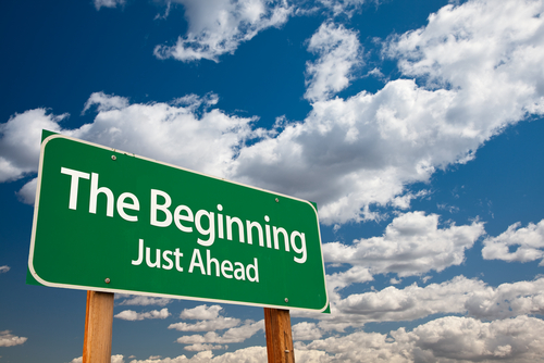 1new-beginnings