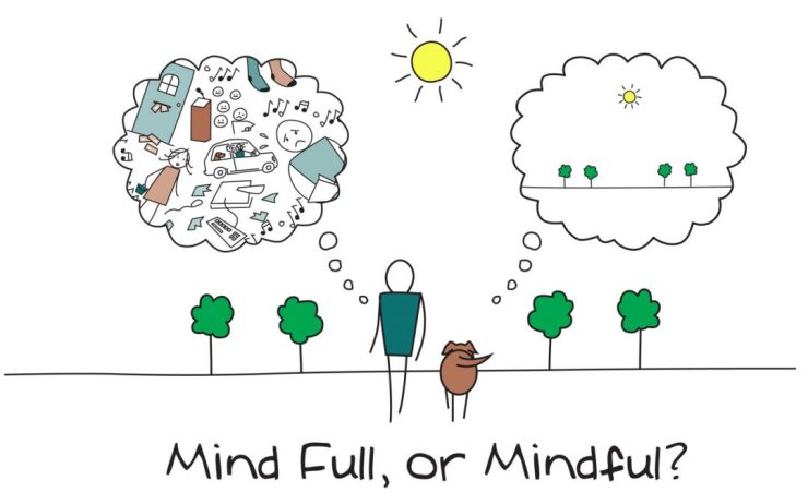 Mindfulness-1-1080x675