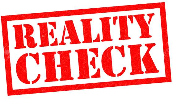 55930045-reality-check-red-rubber-stamp-over-a-white-background_1_orig